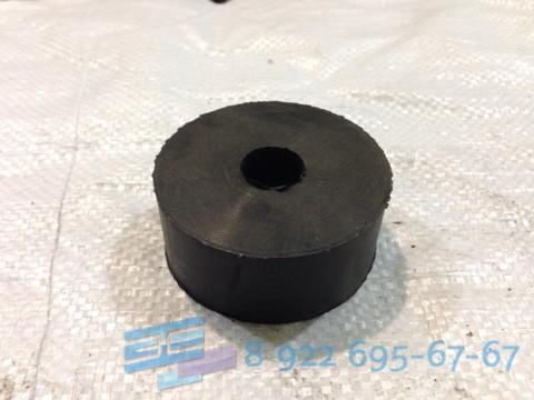А5.01.110-1 Подушка крепления двигателя МТЛБ